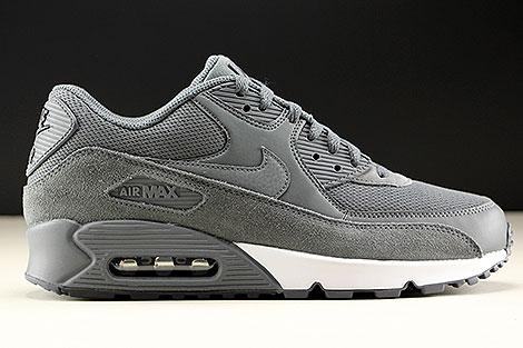 check out 485da 2ce5a Achat Deve Nike Air Max 90 Homme Chaussures Pas Cher Alainhe