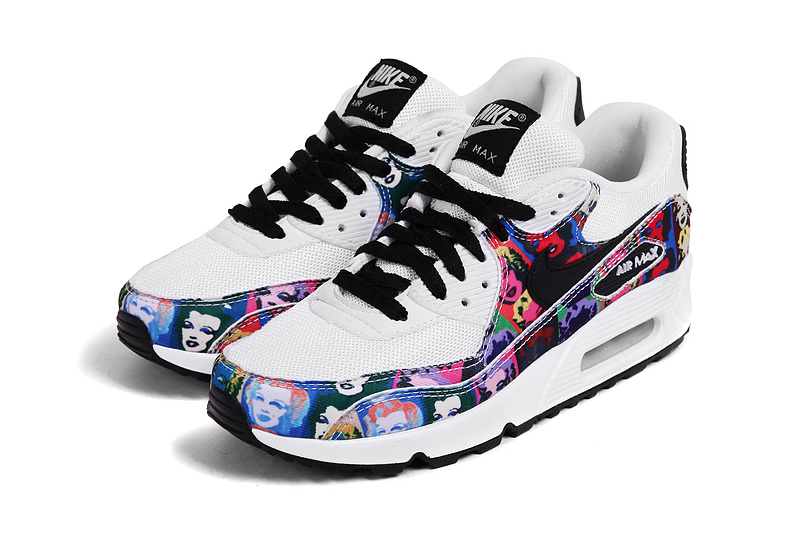 timeless design 62720 eafe7 Achat De ve Nike Air Max 90 Homme Chaussures Pas Cher Alainhemet