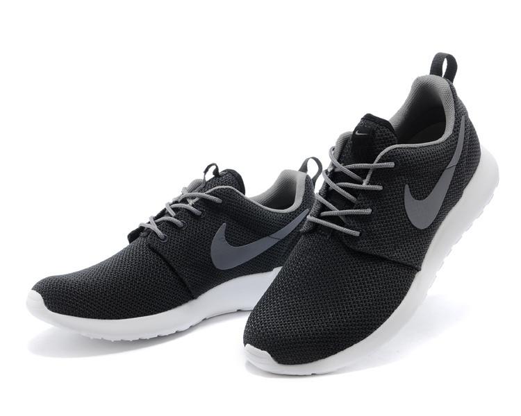 quality design bfde7 bcc49 Trouver La Sortie Dusine Nike Roshe Run Femme Chaussures Pas Cher  Alainhemet