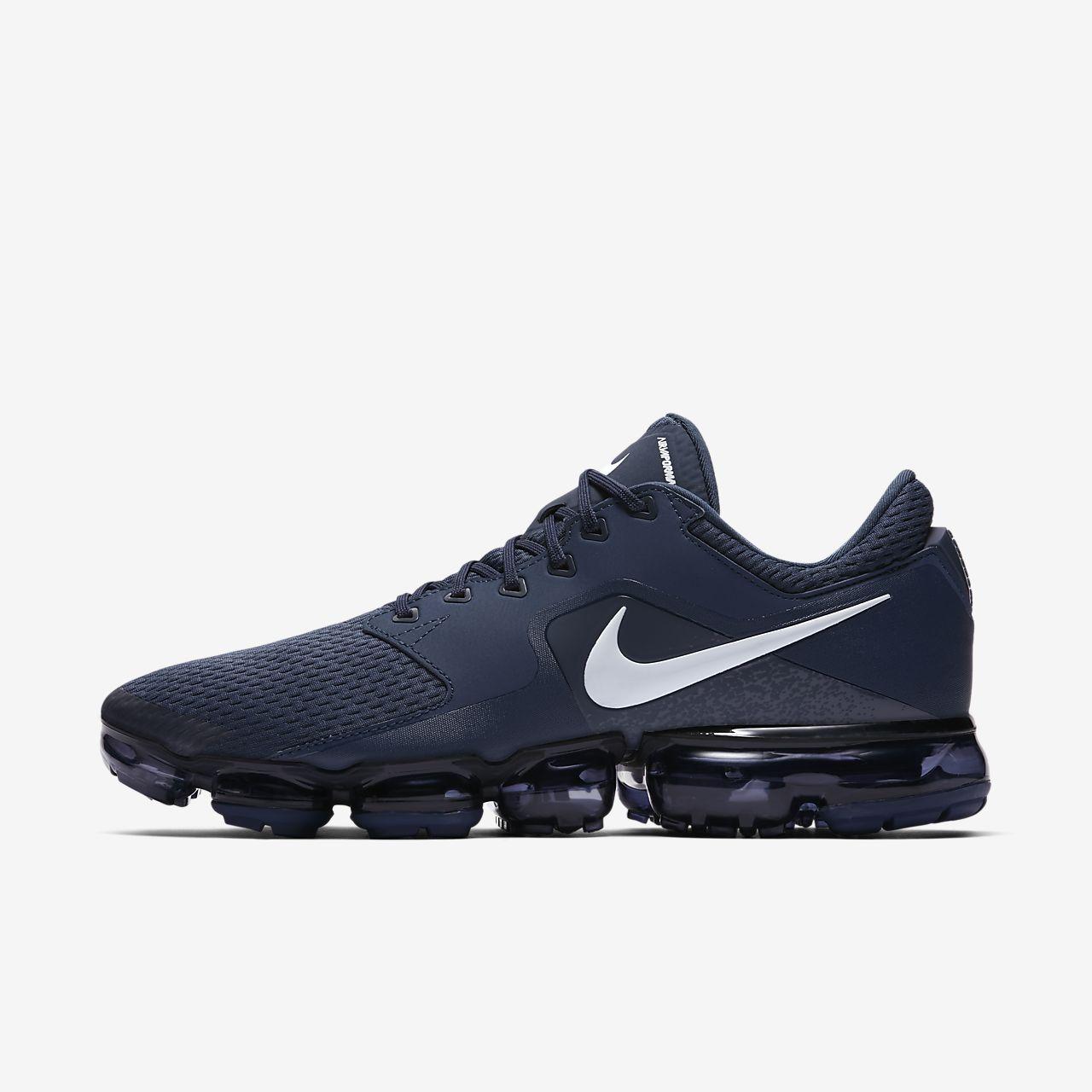 pretty nice f6df2 8ac4f Achat De ve Nike Air Vapormax Homme Chaussures Pas Cher Alainhemet