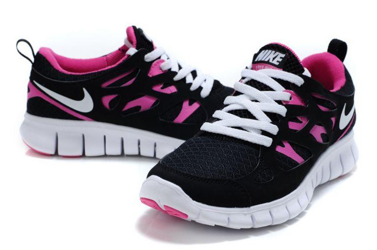 Trouver La Sortie D'usine Nike Free Run 2.0 Femme Chaussures Pas Cher Alainhemet