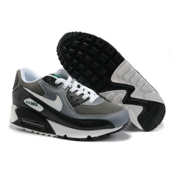 f72c532e8dcdd Achat De ve Nike Air Max 90 Homme Chaussures Pas Cher Alainhemet