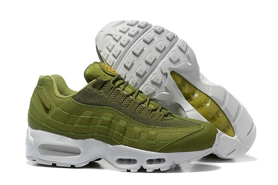 8423f9e336cb90 Achat De;ve Nike Air Max 95 Homme Chaussures Pas Cher Alainhemet