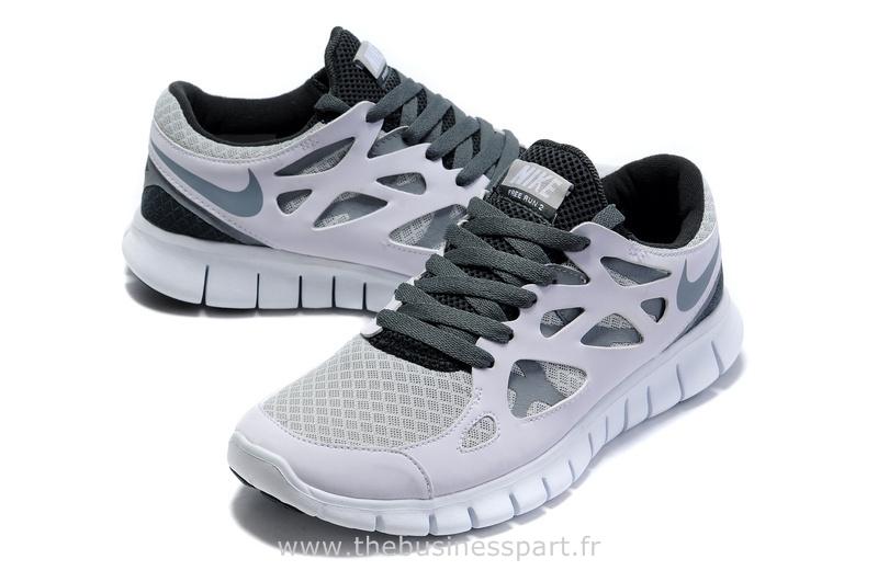 brand new 2f0f7 d6a03 Trouver La Sortie D usine Nike Free Run 2.0 Homme Chaussures Pas Cher  Alainhemet