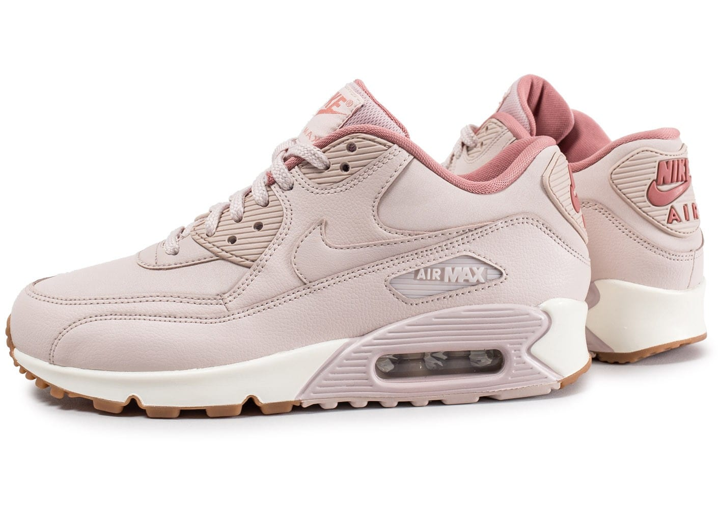 Air Jusqu Promotions Max Femme Pas R 47 Cher Nike qHF5xwn