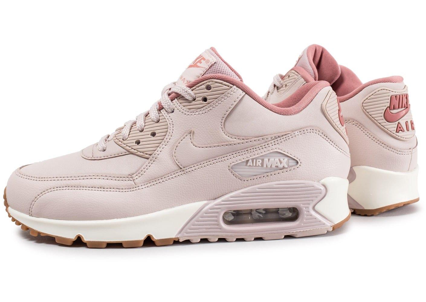 Pas Air Promotions Cher Max Femme 47 R Jusqu Nike HqAISPpw