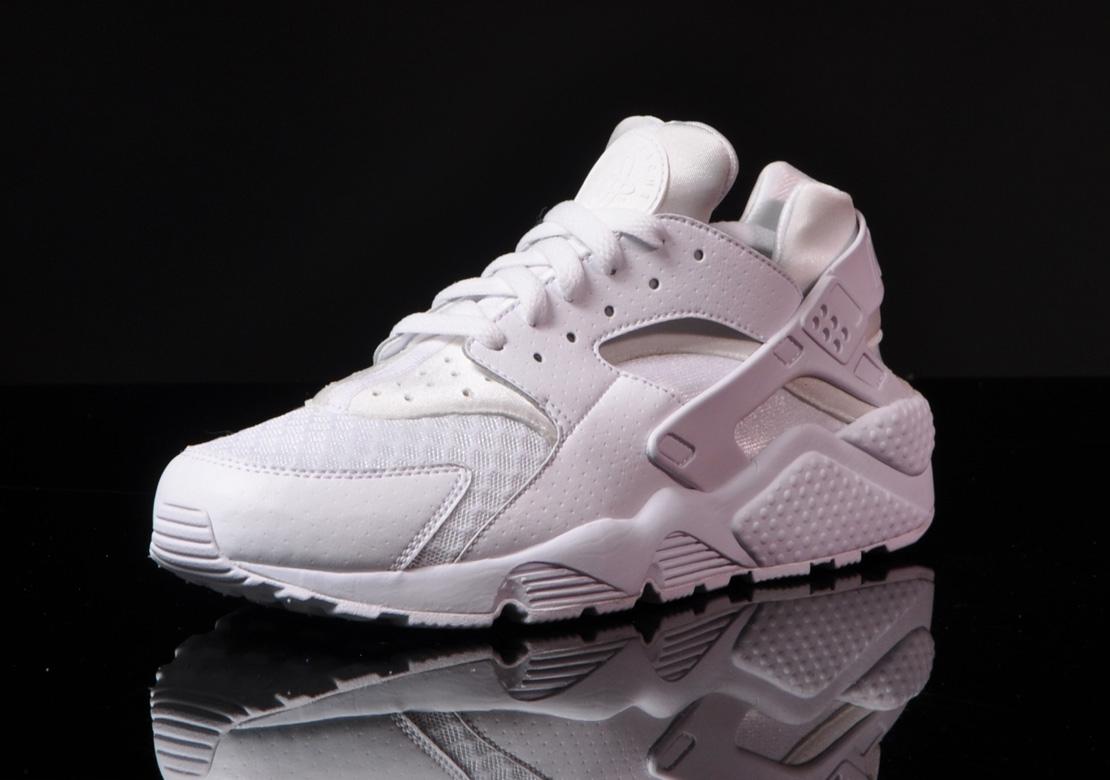new concept 96b56 54801 Chaussures Air Nike Alainhemet Meilleure Offre Cher Huarache Pas Homme  SqXSE15rw